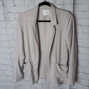 Talula Blazer/Jacket